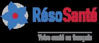 Logo-ResoSante-Clr-Horizontal-baseline-300x143