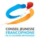 LogoCJFCB_Col_Med 2