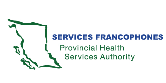 Services Francophones Full Colour v2