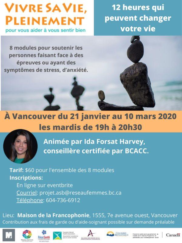 aidante-Vancouver